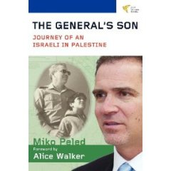 The Generals Son, Miko Peled